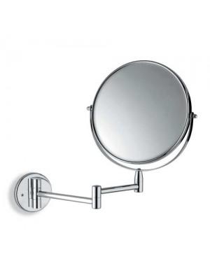 Specchio muro 2 lati 5X