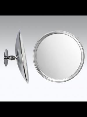 Specchio con snodo 23 cm