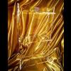 pensile plexiglass