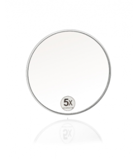 specchio ventosa 5x