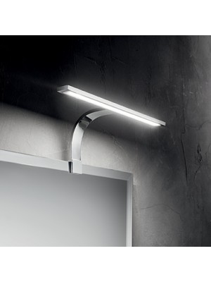lampada lineare offerta