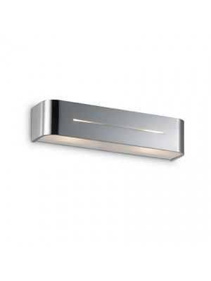 lampada medium 36 cm