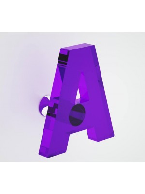 Gancio Alphabeta Plex