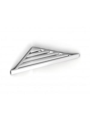 Angolare doccia ABS 3 Colori adesivo