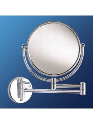 Specchio 2 bracci 2X eco