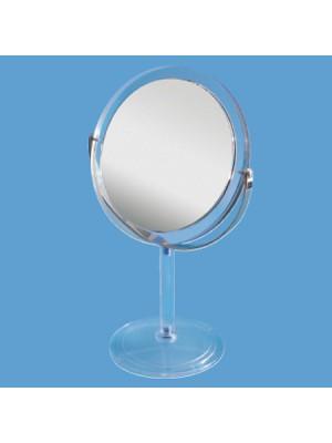 Specchio plex 5X