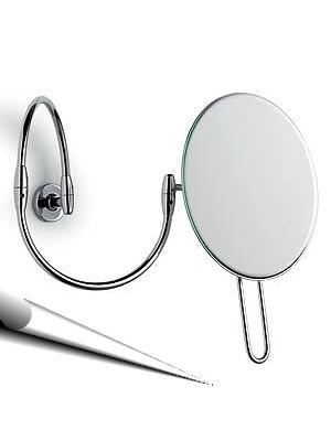 Specchio 500