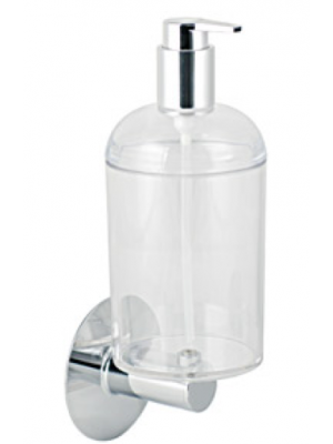 Dispenser incollo 10