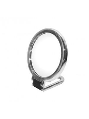 specchio appoggio 14 cm Kohinoor