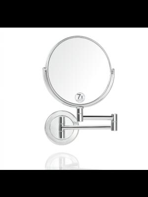 Specchio muro 2 lati 7X
