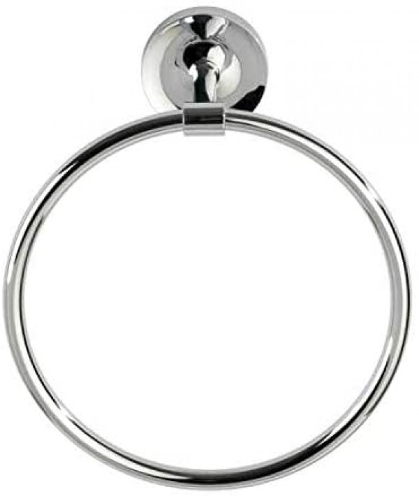 anello brixia