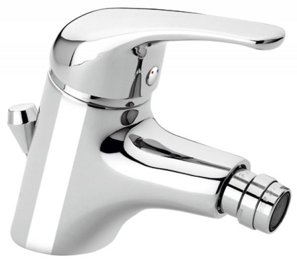 rubinetto ambra