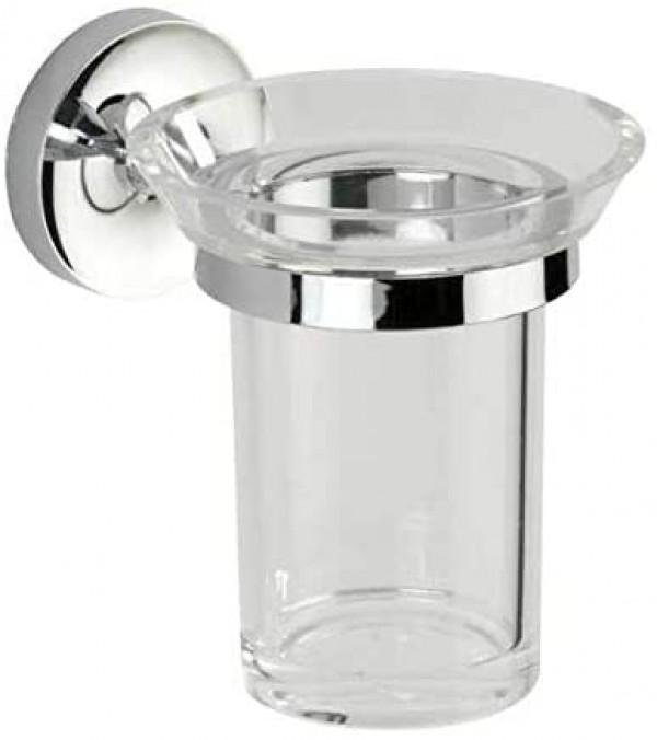 bicchiere brixia