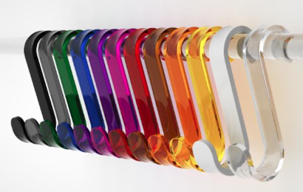 campioni colore