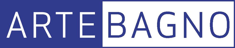 Logo Artebagno.com